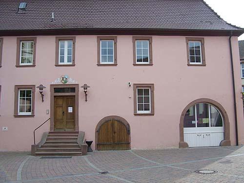 Jugendraum Kirchheim