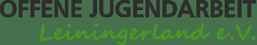Jugendarbeit Leiningerland e.V.