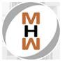 Michael Hantz Webdesign e.K. Internetagentur & SEO Großkarlbach/Pfalz